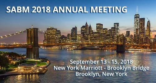 Annual Meeting 2018