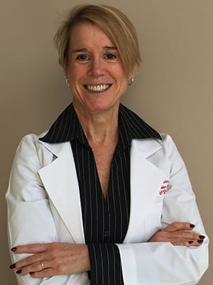 Carolyn Burns, MD