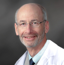 Irwin Gross, MD